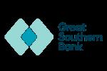 greatsouthernbanklogo
