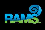 rams-logo-1
